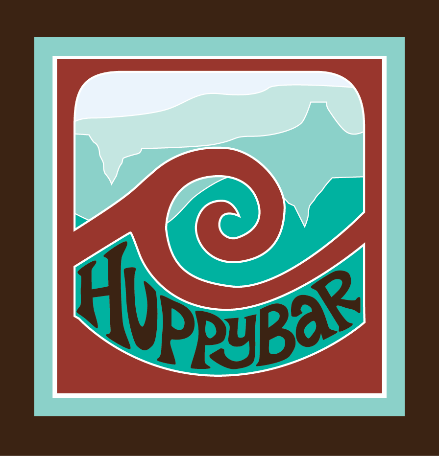 Huppybar