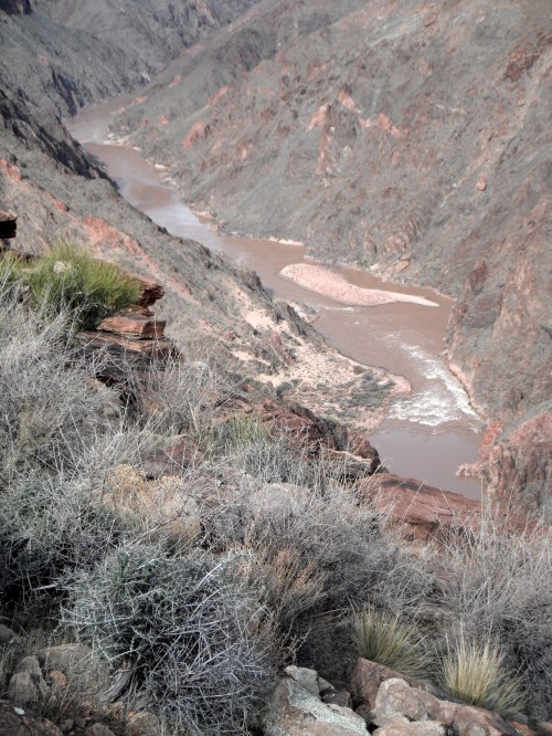 Granite Rapids