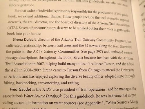 AZT guidebook bio