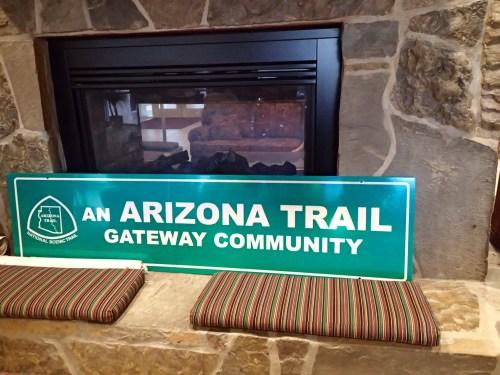Gateway Community
