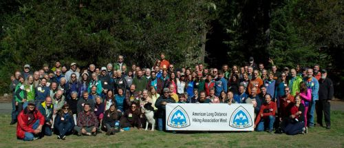 ALDHA West Gathering