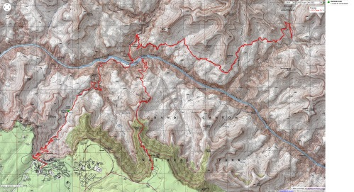 Map-GC-Clear-Creek