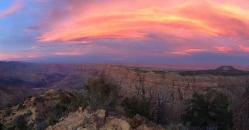 desert-view-sunset-grand-canyon