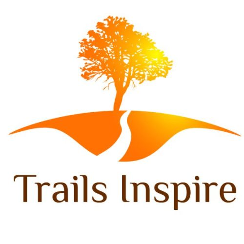Trails inspire Square Logo visit www.trailsinspire to learn more!