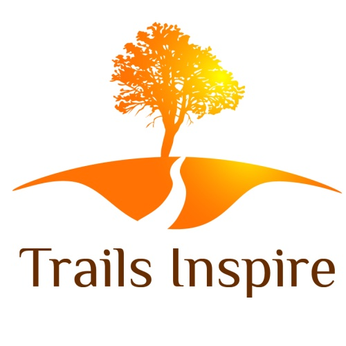 Trails_inspire Square